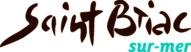 LogoSaintBriacCMJNcs2