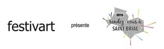 logo-horizon-text-4-mars