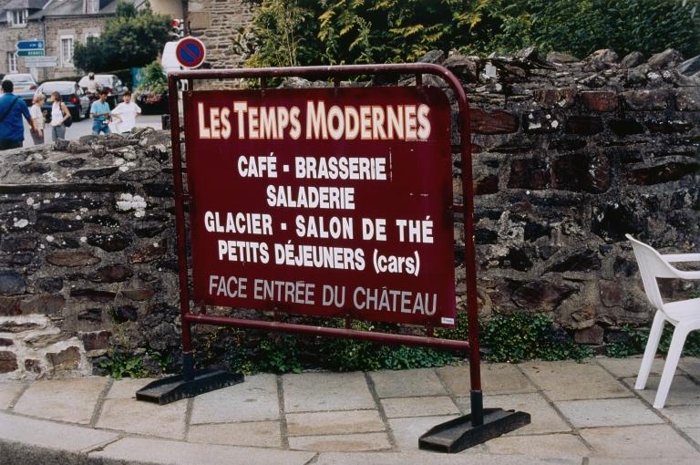 4T11260_Les Temps Modernes_inv. 051170 (2)