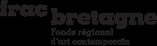 FracB-LogoPartenaire-Noir-sur-fond-transparent